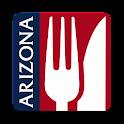 Nutrition - Univ. of Arizona icon