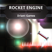 Rocket Engine (Unreleased)