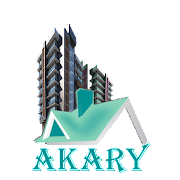 Akary for Real Estate Managers