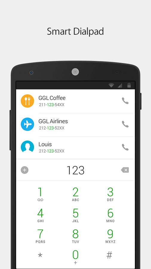 Whoscall - Caller ID & Block- screenshot