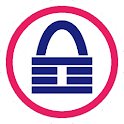 KeePassMob Password Manager icon