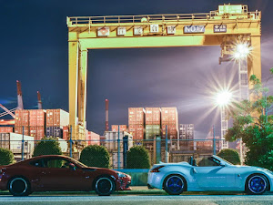 86  GTのカスタム事例画像 めぐめぐさんの2021年01月25日12:14の投稿