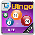 Bingo - Free Game! icon