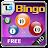 Bingo – Free Game! 2.0.3 Apk
