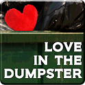 Love in the Dumpster icon