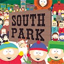 SouthPark Wallpapers Theme New Tab