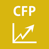 CFP Practice Exam Prep 2019 Android APK Download Free By ImpTrax Corporation