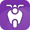 سیکلت | استعلام خلافی موتور سیکلت و پرداخت جریمه icon