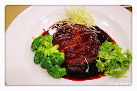 阿德手做上海私房菜-貞榮小館