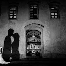 Свадебный фотограф Alex Bernardo (alexbernardo). Фотография от 06.04.2019