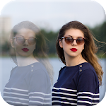 InstaSquare Shadow Camera 1.0 Apk