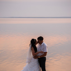 Wedding photographer Pavel Palval (mspaul). Photo of 08.08.2014