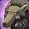 Werewolf Tycoon icon
