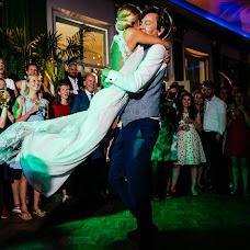 Huwelijksfotograaf Leonard Walpot (leonardwalpot). Foto van 23.08.2018