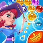 Bubble Witch 2 Saga v1.55.4 Mod