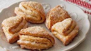 Eastern European Cookies thumbnail