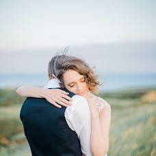 Wedding photographer Darya Mayornikova (maiornykova). Photo of 13.07.2018