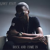 Rock and Come In
