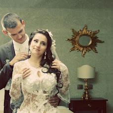 Wedding photographer Svetlana Matusevich (svetamatusevich). Photo of 05.02.2014