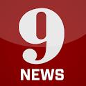 WFTV Channel 9 Eyewitness News icon