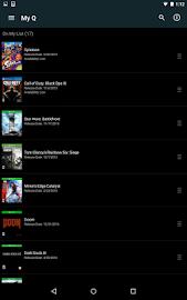 GameFly Screenshot 15