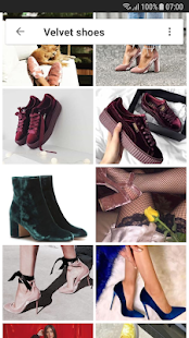 App We Heart It - Fashion, Quotes, Photography, Art APK for Windows Phone