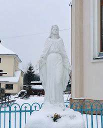 Похорон священноієрея Євстахія Галаника, 20 січня 2021 р. Б.