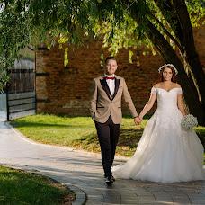 Wedding photographer Marius Calina (MariusCalina). Photo of 16.08.2018