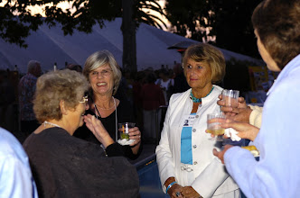 Photo: Penny Havens Deley, Pat Killeen, Sue Hatter Martin