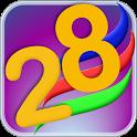 Memorama de las 28 Creencias icon