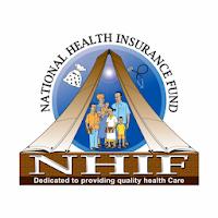 NHIF Tanzania