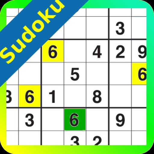Sudoku offline - Apps on Google Play