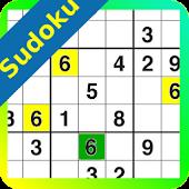 Download Sudoku offline Free