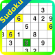 Sudoku Puzzle -Best Brain Game