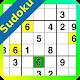 Sudoku offline APK