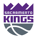 Sacramento Kings icon