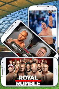 Live Sports - Football Boxing Wrestling TV Channel 1.2.4