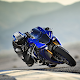 Download Wallpapers for Fan New Motorcycle Yamaha R6 YZFR6 For PC Windows and Mac