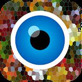 Vidooz - video filters