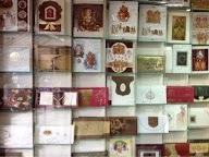 Ashirwad Card Collection photo 3