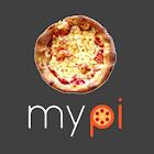 My Pi Pizza icon
