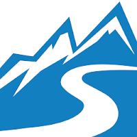 スキー場を楽しむアプリ 滑りをGPSで自動記録-Snoway