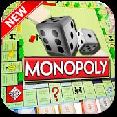Tải Monopoli Offline APK