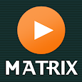 Mind Movies Matrix apk