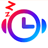 com.rvappstudios.sleep.timer.off.music.relax