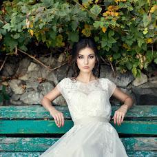 Wedding photographer Aleksandr Sovetkin (soal). Photo of 05.10.2015