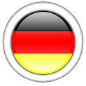 English-German Translator Pro icon