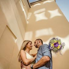Wedding photographer Katya Mackevich (Fruza88). Photo of 14.08.2014