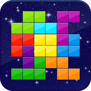 Block Puzzle 1010 in Egypt Gratis
