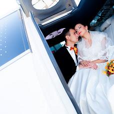 Wedding photographer Alena Sokolova (alenas0k0l0va). Photo of 04.04.2015